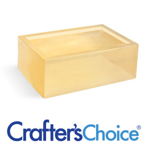 мыльная основа Crafters Choice
