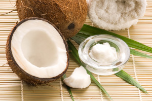 bigstock_Coconut_and_coconut_oil_10206515