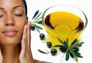 olivkovoe-maslo-kosmetika