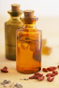 эфирное масло для мыла из основы