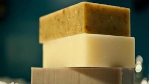 основа для мыла сша