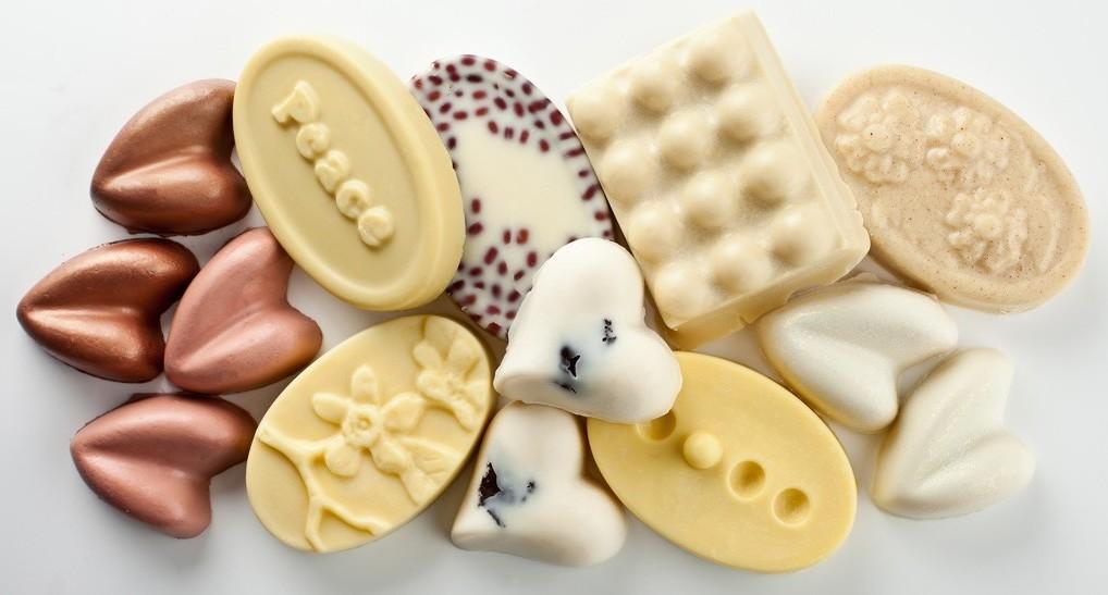 Что такое гидрофильные плитки и как их применять