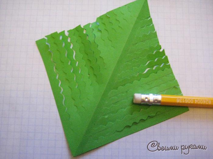 Сумки подарочные бумажные