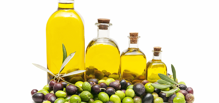 оливковое1