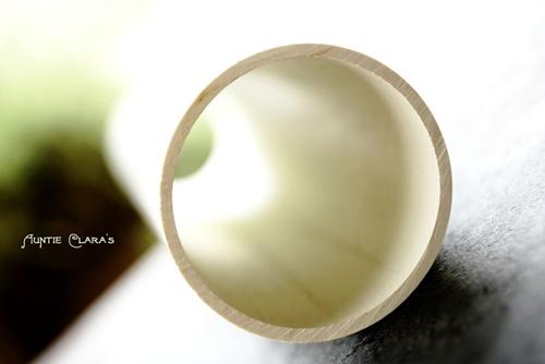 Овальные формы для мыла
