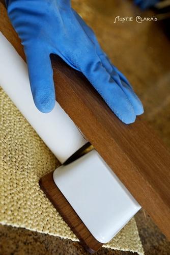 Как сделать форму для мыла