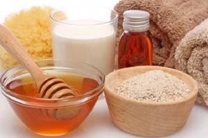 Рецепты масок с облепиховым маслом