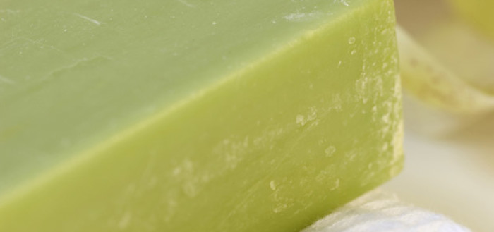 avocado-soap-recipe (1)