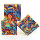 rainbow-peacock-soap-300x300