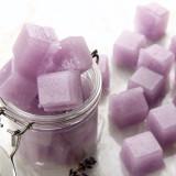 Violet-Solid-Sugar-Cubes