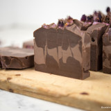 17-01-16-chocolate-and-roses-valentine-soap-01