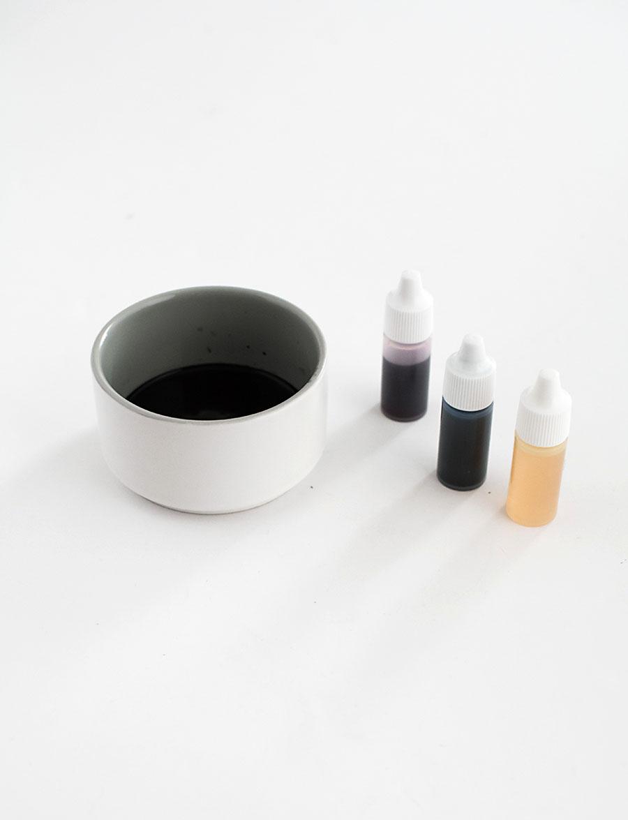 soap-dye