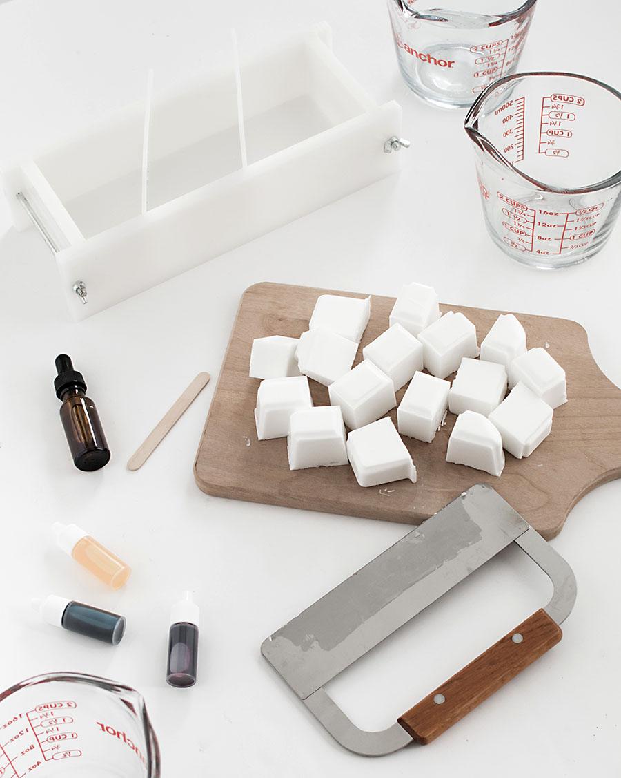 soap-materials