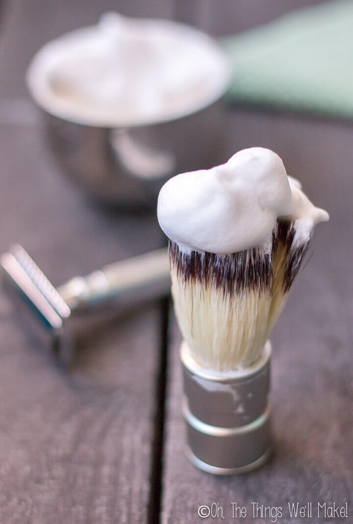 249-DIY-shaving-soap-recipe-how-to-use-shave-soap-3