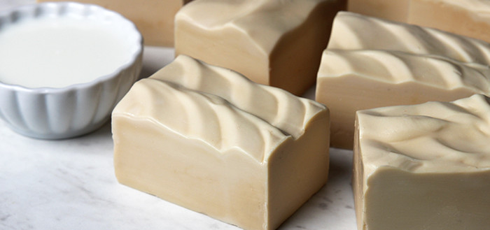Goat-Milk-Soap-Recipe