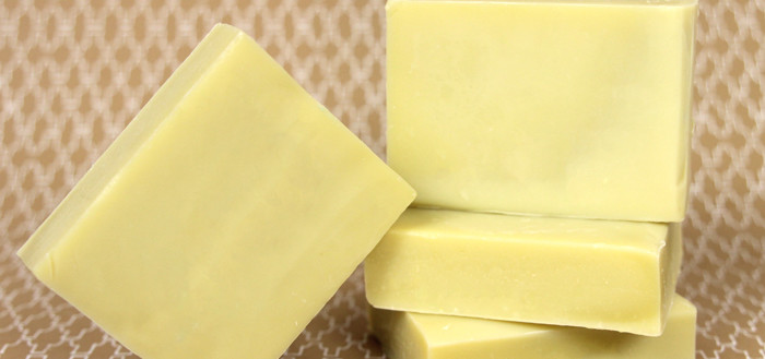 Simple-Cold-Process-Soap